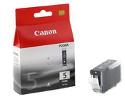 Картридж Canon PGI-5BK for PIXMA IP4200 black