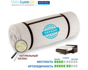 "Ортопедический матрас ""Matroluxe Extra Standart Matro-Roll-Topper"" 80х190"