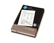 Папір А3 500л HP Copy (International Paper) 80 г / м.кв.