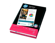 Папір А3 500л HP Printing Paper (International Paper) 80 г / м.кв.