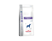 Royal Canin Sensitivity Control - Роял Канін Сенсітівіті Контрол 1,5 кг