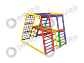 Top-kids-color-3-1